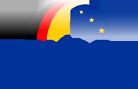 ehap-logo_m_srgb_kl