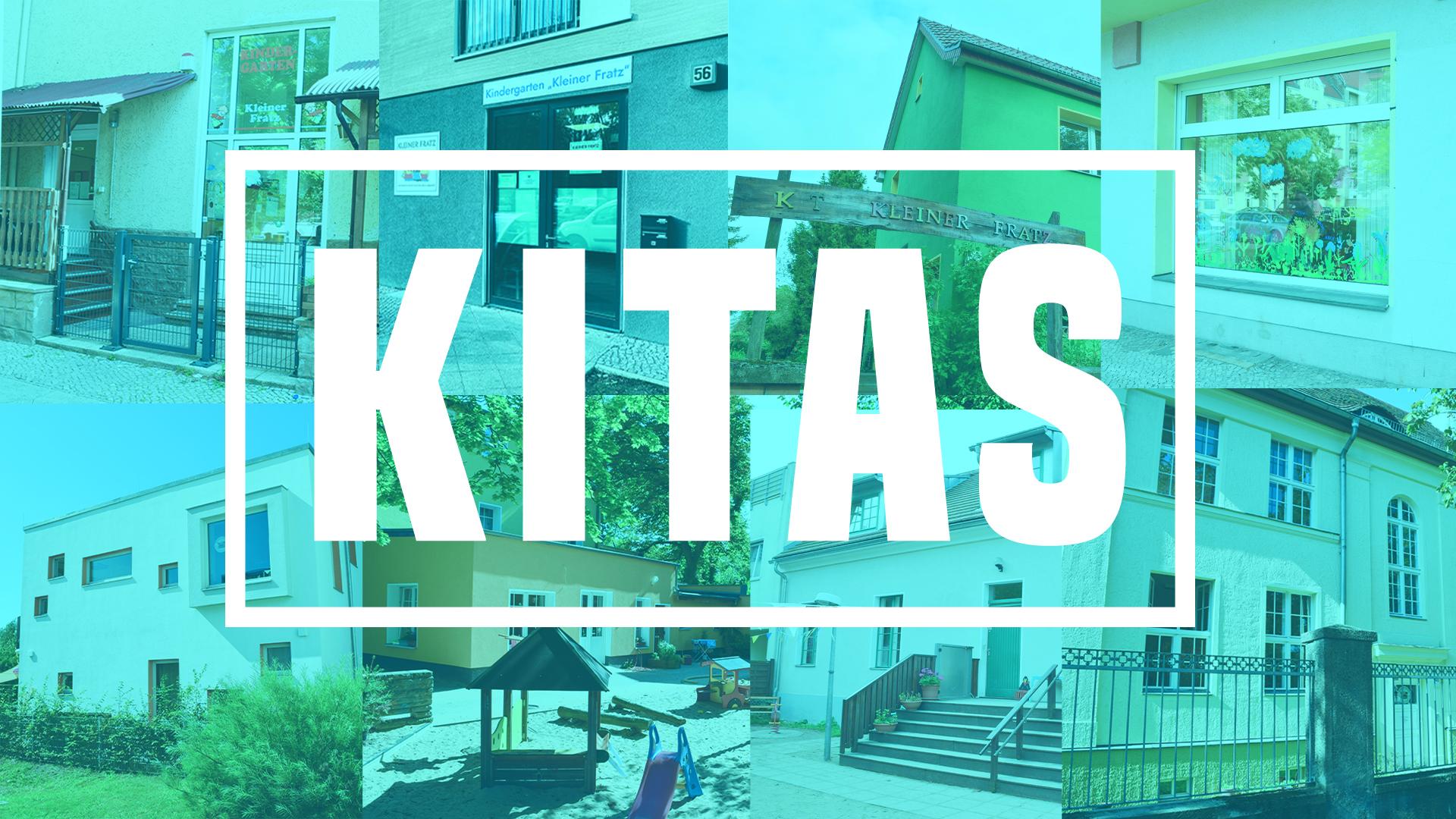 KF_KITAS_WEB