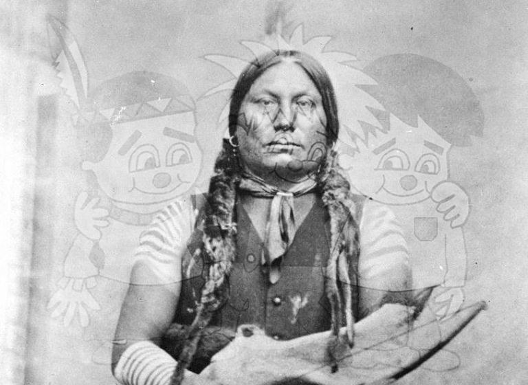 lakota_native